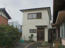 滋賀県 彦根市 屋根・外壁塗装 I様邸 (フッ素・遮熱)