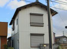 滋賀県 彦根市 A様邸