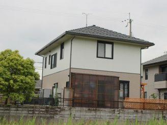 彦根市 リフォーム S様邸 (ストックヤード)