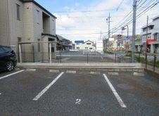 滋賀県 東近江市 Sアパート様